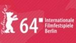 第64届柏林电影节