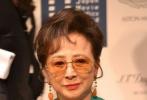 第23届日本电影评论家大奖颁奖仪式4月28日在东京隆重举行,松田龙平凭借《编舟记》荣获影帝头衔,麻生久美子凭借《辕马小姐和大嘴巴》摘得影后桂冠。与此同时,松田主演的《编舟记》还荣获最佳影片大奖。