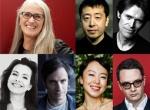 第67届戛纳电影节评审团名单出炉 贾樟柯位列其中