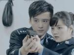 微电影《依然@》全片