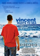 文森特要看海