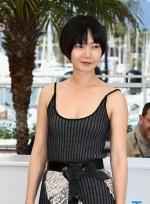 《道熙呀》发布会裴斗娜小秀香沟 曝恋情心情佳