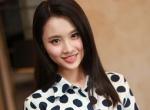 专访张慧雯:走戛纳红毯不紧张 不在意被称谋女郎
