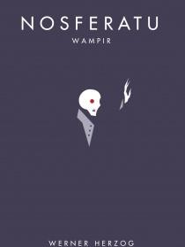 诺斯费拉图:夜晚的幽灵