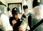《最后执行人》预告片 监狱看守冷酷送行死刑犯