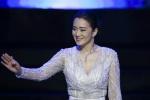 第17届上海电影节开幕 姜文、妮可摘杰出贡献奖