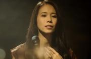 《催眠大師》音樂全解析 脈脈溫情傳遞愛的力量
