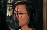 《分手大師》MV大賞 周筆暢輕松演繹甜蜜味道