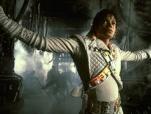 电影全解码:迈克尔·杰克逊与电影的不解缘