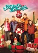 查莉成长日记 圣诞假期