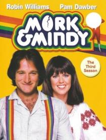 默克与明蒂