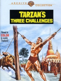 泰山的三大挑战