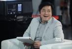 """9月10日,由电影频道节目中心主办的""""中国影响力""""青年导演剧情短片创作季活动在京举行30进24晋级赛。电影频道节目中心电影创作部主任董瑞峰、导演唐季礼、编剧俞白眉等评委出席了当天的活动,并对30强选手的短片一一进行评定,评选出有资格跻身下一轮的24部作品。"""