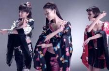 《女生宿舍》首发推广曲MV 《南宫燕》魅惑性感