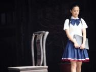 《拆散专家》11月11日上映 黄圣依变身大BOSS