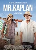 卡普兰先生