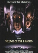 遭诅咒的村庄
