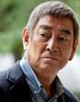 日本巨星高倉健去世
