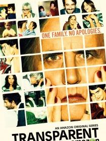 透明家庭 第一季
