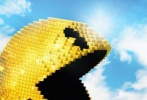 """索尼近日曝光《天煞:像素之戰》首支預告前瞻,而正式預告將于兩天后公布。在僅僅10秒的前瞻預告中,觀眾雖很難看出整個故事的具體脈絡和設定格局,但從背景音效中可以斷定當年在小霸王上的像素游戲""""吃豆人""""這次變身成了攻擊地球的外星人,預告中驚鴻一瞥的腳部特寫和四荒而逃的人群,可見像素外星人與地球人之間的戰爭相當激烈。"""