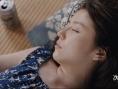 是枝裕和《海街》曝温情预告 绫濑遥秀素颜睡姿