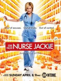 护士当家 第四季