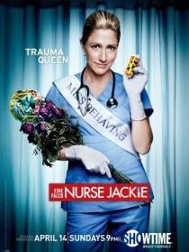 护士当家 第五季