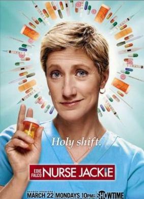 护士当家 第二季