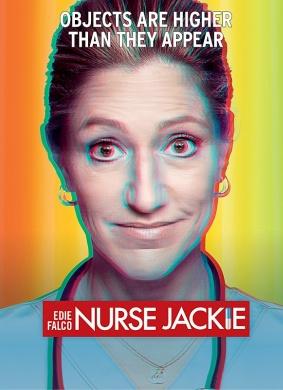 护士当家 第七季