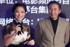 《中国影响力》将开播 张艺谋成龙助力青年导演