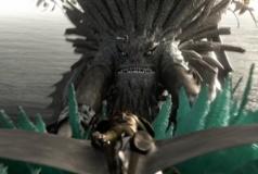 《驯龙高手2》音效师解析如何打造飞龙咆哮