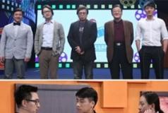 唐季礼战队8进6赛果出炉 郭京飞望与选手合作