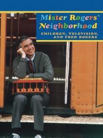 罗杰斯先生的邻居