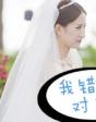 陳赫與妻子離婚