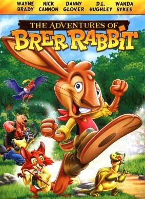 兔子大冒险