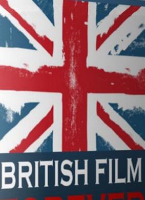 永远的英国电影