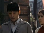 优丽丝、哈丽雅演绎新版《甜蜜蜜》 陈志朋陷两难
