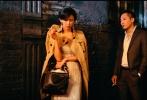 """由刘烨、林志玲、江疏影、理查德.德克勒克等主演,李晓雨(Rain Li)执导的电影《北京纽约》即将于3月6日全国公映。刘烨、林志玲领衔""""最远最唯美异地恋"""",成为影片最大看点。"""