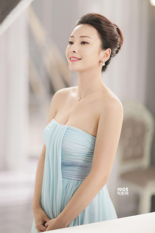 王珊柳岩爆出自己的择偶标准孟非都佩服不已网友喊她上非诚勿扰