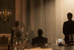 第24部邦德电影《007:幽灵党》(暂译名)今日发布全球先导预告片。第四度演绎詹姆斯•邦德的丹尼尔•克雷格与导演萨姆•门德斯联袂归来。1分35秒的预告片充满悬念,角色的对白犹如一场费解的猜词游戏,邦德不为人知的身世之谜,正一点一点开始浮出水面。