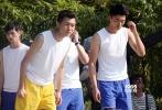 """4月19日,国内首档电影益智青春真人秀《电影新青年》在电影频道(CCTV-6)迎来了第二轮的激烈角逐,最终来自中国音乐学院的曲俊致和北京外国语大学的李旸两位学员遭遇淘汰,正式告别《电影新青年》的后期节目录制。本期节目中,男女学员们接受了""""搭档重新洗牌""""、""""题目难度升级""""等众多新的挑战,播出后引发了广大观众的热烈讨论;而《电影新青年》对普及电影知识、传递青春正能量的责任意识,也获得了业内的普遍认可。"""