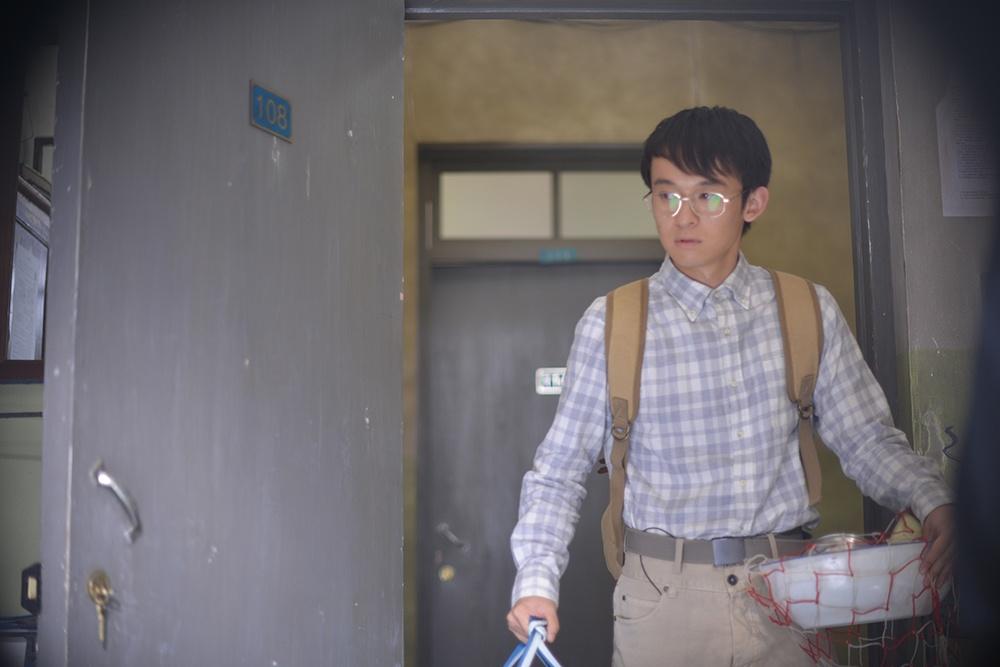 少年班性感_少年班_电影剧照_图集_电影网_1905.com