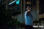 《无赖汉》金南佶朴圣雄剧照 动作戏荷尔蒙爆棚