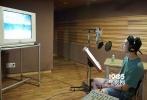 韩国纪录片《奇迹的钢琴》将于9月4日上映,而JYJ 成员朴有天为该片旁白献声,吸引了影迷的关注。
