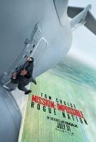《碟中谍5:神秘国度》上海首映礼现场部分