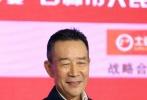 9月16日上午,第24届中国金鸡百花电影节在吉林省吉林市召开新闻发布会,中国电影家协会主席、著名演员李雪健,中国电影家协会党组副书记、本届电影节组委会主任康健民等领导出席。