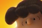 由二十世纪福斯出品的电影《史努比:花生大电影》将于11月6日以3D、中国巨幕的版本同步全球在中国内地全面上映。史努比这个诞生65周年的卡通人物被好莱坞著名动画制作团队蓝天工作室,首次以3D形式搬上大银幕。近日,片方曝光了5张萌萌的中文角色海报,我们熟悉的花生角色查理·布朗、史努比、露西、莱勒斯、小黄鸟伍德斯托克等等将通过3D效果跃上大银幕。
