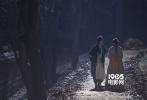 韩国新片《朝鲜魔术师》日前定档将于12月在韩国上映,片方也发布了5张角色海报,吸引了影迷的关注。