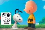 """即便没有看过《花生漫画》的人,也不会对史努比陌生,因为它的可爱形象早已遍布全世界的各类商品上。其实,史努比是《花生漫画》主人公查理·布朗养的一只小狗,被作者查尔斯·舒尔茨定义为""""一只与一战、二战、太空探索等历史大事件有关""""的狗狗,这只小狗在全世界拥有三亿五千万粉丝。11月6日,根据花生漫画改编的《史努比:花生大电影》(以下简称《史努比》)就要在内地上映了,导演史蒂夫·马蒂诺在与1905电影网的交谈中分享了影片的创作故事。"""
