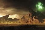 万众瞩目的《魔兽》在全世界影迷和游戏迷的关注下,于北京时间11月7日凌晨在暴雪嘉年华上,公布了首支正式预告。此时,距离该片立项筹拍,已经过去了整整十年时间。影片的预告片,不出所望地精致。在预告中,宏大、激烈的人兽战争场面比比皆是。无论是霜狼氏族的兽人杜隆坦和联盟统帅安度因·洛萨,都得到了充分的展示和曝光。而且飞奔的巨狼、翱翔天际的狮鹫一应登场。而人类洛丹伦王国的壮丽场景也被如实再现。